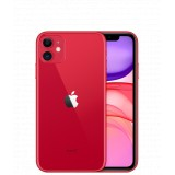 iPhone 11 Product RED 64GB