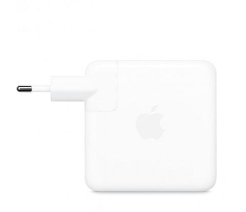 Adaptador Corrent 30W USB-C
