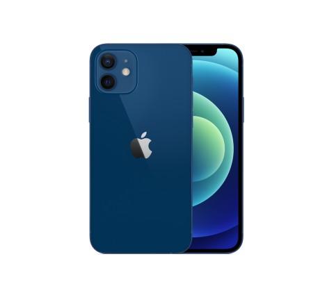 iPhone 12 128GB Blau