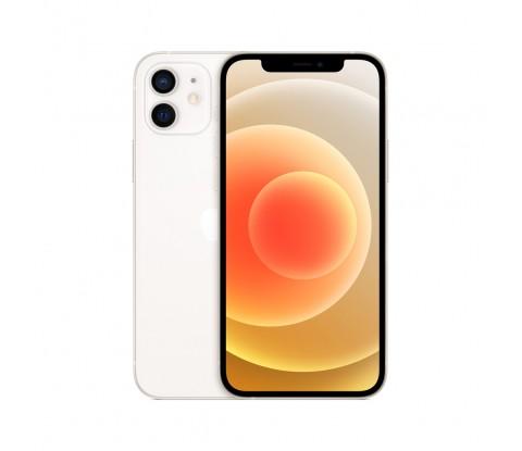 iPhone 12 128GB Blanc