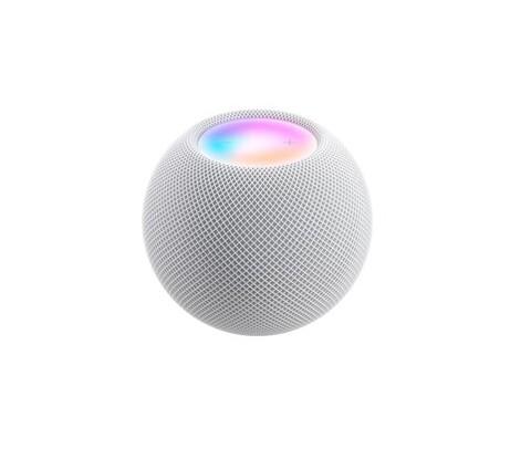 HomePod Mini White
