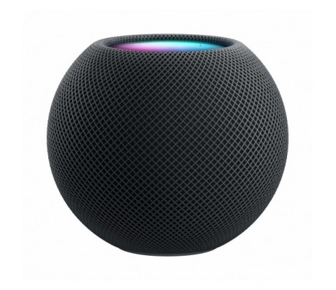 HomePod Mini Blanc