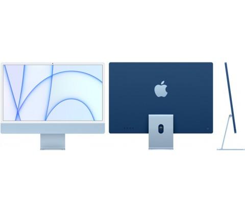 "iMac 24"" M1 256GB"