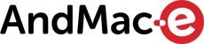 AndMac-e